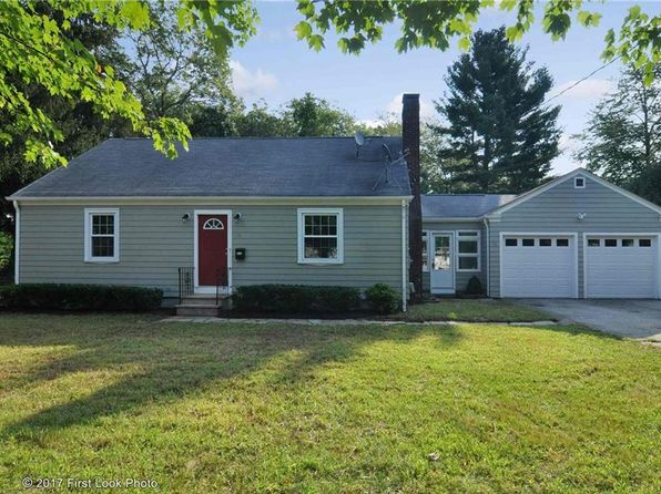 2 bed 1 bath Single Family at 15 Sweet Rd Smithfield, RI, 02917 is for sale at 280k - 1 of 40
