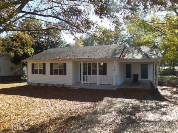 3 bed 1 bath Single Family at 5654 Maiden Ln Lula, GA, 30554 is for sale at 120k - 1 of 19