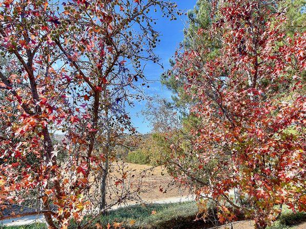 2 bed 2 bath Condo at 19 Timbre Rancho Santa Margarita, CA, 92688 is for sale at 430k - 1 of 32