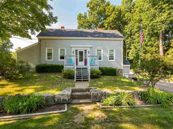 3 bed 1 bath Single Family at 30 Wiswall Rd Durham, NH, 03824 is for sale at 290k - 1 of 37