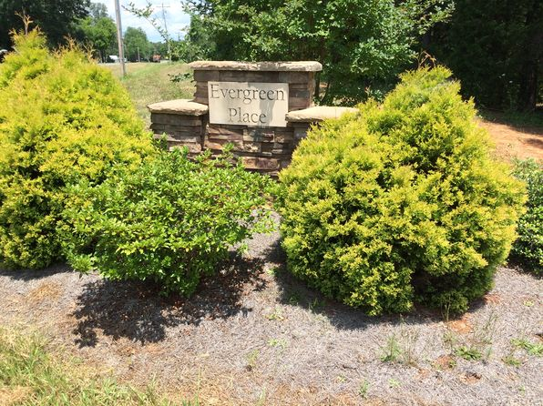 null bed null bath Vacant Land at 8186 BENNETT LN SHERRILLS FORD, NC, 28673 is for sale at 65k - 1 of 3