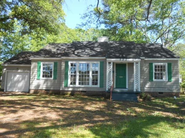 3 bed 1 bath Single Family at 532 E Northside Dr Jackson, MS, 39206 is for sale at 32k - 1 of 20