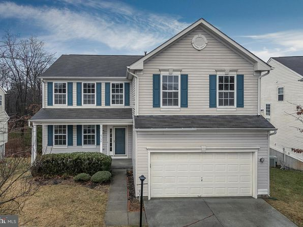 5 bed 4 bath Single Family at 4720 EIDERDOWN CT OWINGS MILLS, MD, 21117 is for sale at 425k - 1 of 30