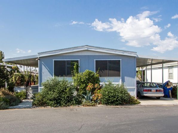 2 bed 2 bath Mobile / Manufactured at 2841 Fowler Rd 139 Ceres, CA, 95307 is for sale at 66k - 1 of 8