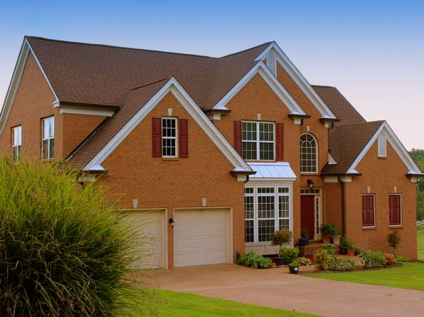 6 bed 5 bath Single Family at 1530 Boreal Ct Brentwood, TN, 37027 is for sale at 600k - 1 of 32