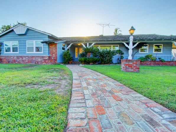 4 bed 3 bath Single Family at 9215 Gaymont Ave Downey, CA, 90240 is for sale at 925k - 1 of 35