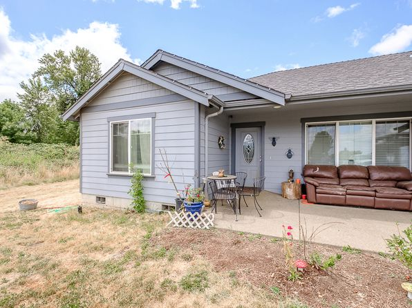 3 bed 2 bath Single Family at 905 SE Fir Villa Rd Dallas, OR, 97338 is for sale at 850k - 1 of 19