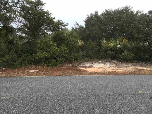 null bed null bath Vacant Land at L456 Alligator Dr Panacea, FL, 32346 is for sale at 55k - 1 of 3