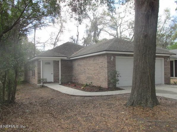 3 bed 2 bath Single Family at 8126 OSTEEN ST JACKSONVILLE, FL, 32210 is for sale at 145k - 1 of 22