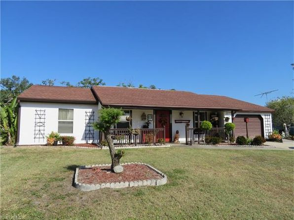 3 bed 2 bath Single Family at 4003 Cascade Ln Labelle, FL, 33935 is for sale at 143k - 1 of 11