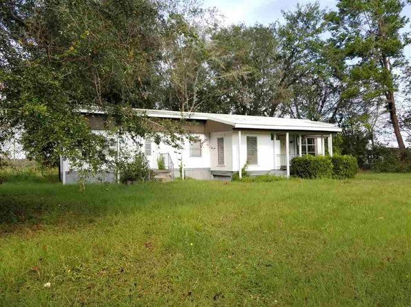 2 bed 1 bath Mobile / Manufactured at 746 SE County Road 255 Lee, FL, 32059 is for sale at 24k - 1 of 15