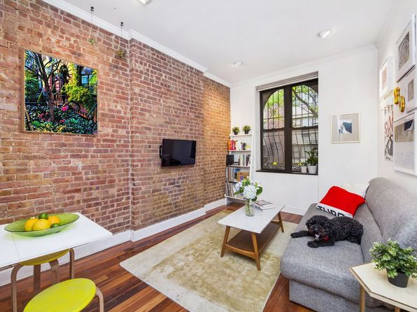 1 bed 1 bath Cooperative at 403 E 90th St New York, NY, 10128 is for sale at 435k - 1 of 6
