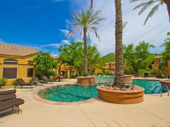 1 bed 1 bath Condo at 7050 E Sunrise Dr Tucson, AZ, 85750 is for sale at 110k - 1 of 21