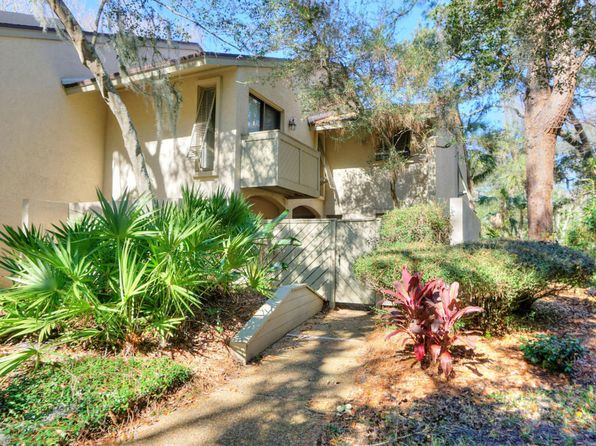 2 bed 3 bath Condo at 3039 SEA MARSH RD FERNANDINA BEACH, FL, 32034 is for sale at 245k - 1 of 32