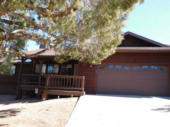 3 bed 2 bath Single Family at 1301 N Alpine Heights Dr Payson, AZ, 85541 is for sale at 270k - 1 of 25