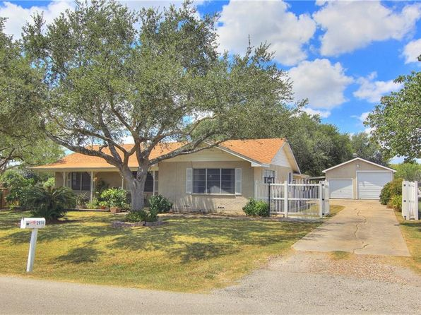 3 bed 2 bath Single Family at 2914 Japonica Dr Corpus Christi, TX, 78410 is for sale at 170k - 1 of 40