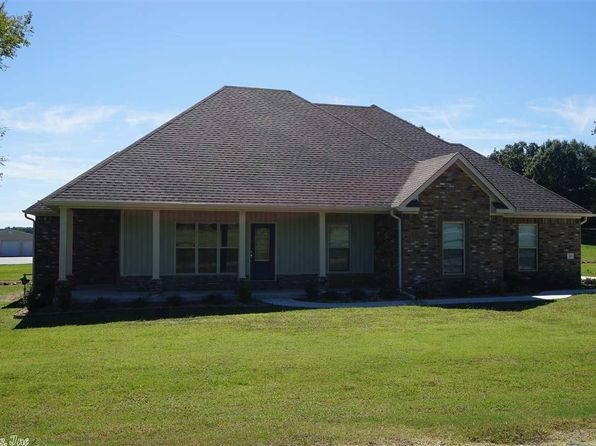 3 bed 2 bath Single Family at 223 Dugger Rd Beebe, AR, 72012 is for sale at 220k - 1 of 20