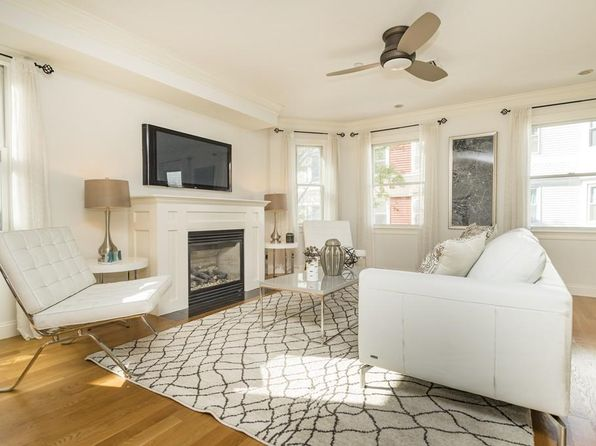 2 bed 2 bath Condo at 66 Gates St Boston, MA, 02127 is for sale at 649k - 1 of 20