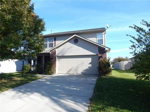 3 bed 2.5 bath Single Family at 349 Harts Ford Way Brownsburg, IN, 46112 is for sale at 150k - 1 of 12