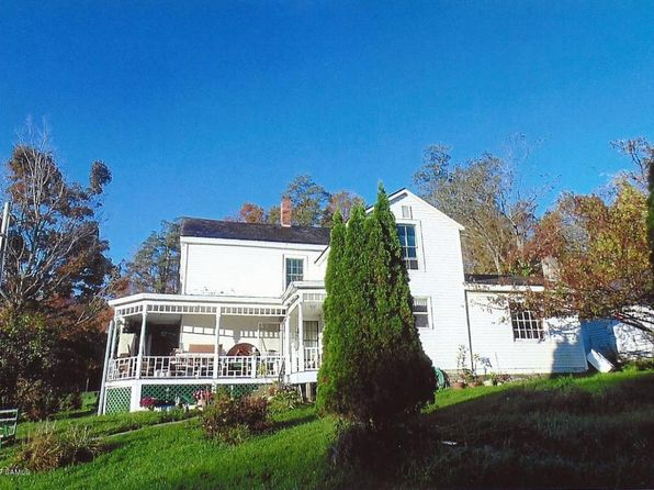 4 bed 2 bath Single Family at 67 Ny-22a Granville, NY, 12849 is for sale at 75k - 1 of 9