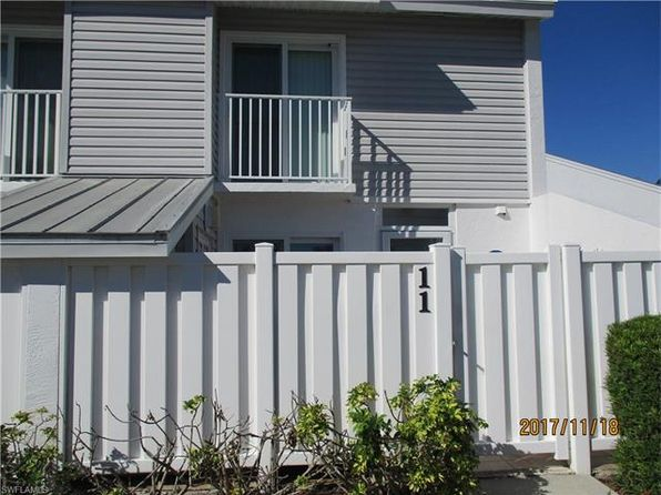 2 bed 3 bath Single Family at 18004 San Carlos Blvd Fort Myers Beach, FL, 33931 is for sale at 335k - 1 of 25