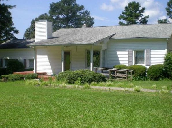 3 bed 2 bath Single Family at 1380 Santuc Carlisle Hwy Union, SC, 29379 is for sale at 75k - 1 of 18