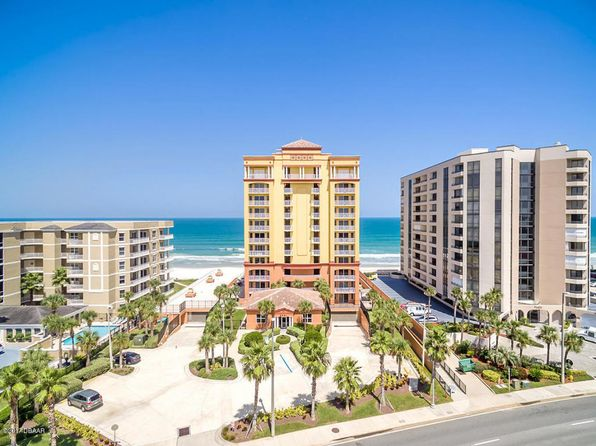 3 bed 3 bath Condo at 2901 S Atlantic Ave Daytona Beach Shores, FL, 32118 is for sale at 719k - 1 of 48