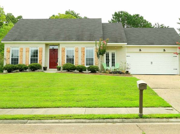 3 bed 2 bath Single Family at 239 N Ridge Dr Madison, MS, 39110 is for sale at 175k - 1 of 29