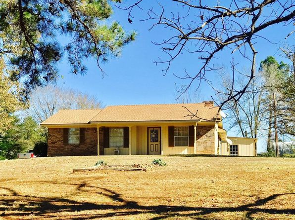 4 bed 3 bath Single Family at 410 Fm 3313 Crockett, TX, 75835 is for sale at 159k - 1 of 23
