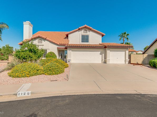 4 bed 2.5 bath Single Family at 1129 N Sunview Mesa, AZ, 85205 is for sale at 340k - 1 of 39