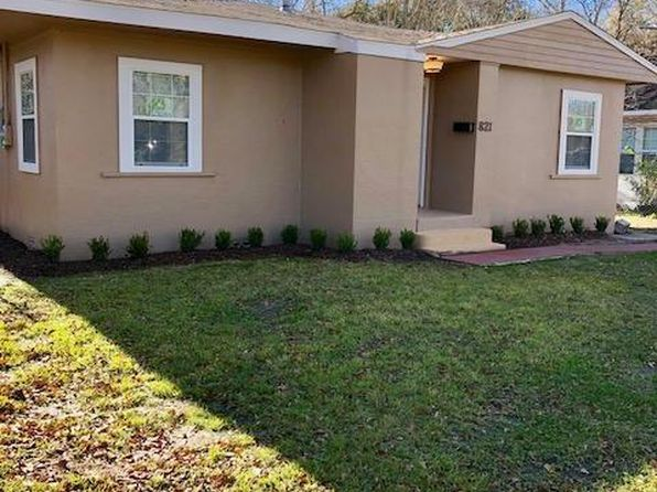 2 bed 1 bath Single Family at 821 Holly St La Marque, TX, 77568 is for sale at 100k - 1 of 12