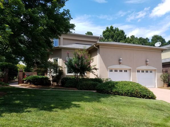 3 bed 3 bath Single Family at 17824 Mesa Range Dr Cornelius, NC, 28031 is for sale at 589k - 1 of 21