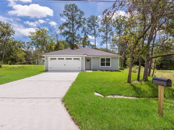 4 bed 2 bath Single Family at 1961 BROOKVIEW DR S JACKSONVILLE, FL, 32246 is for sale at 210k - 1 of 14