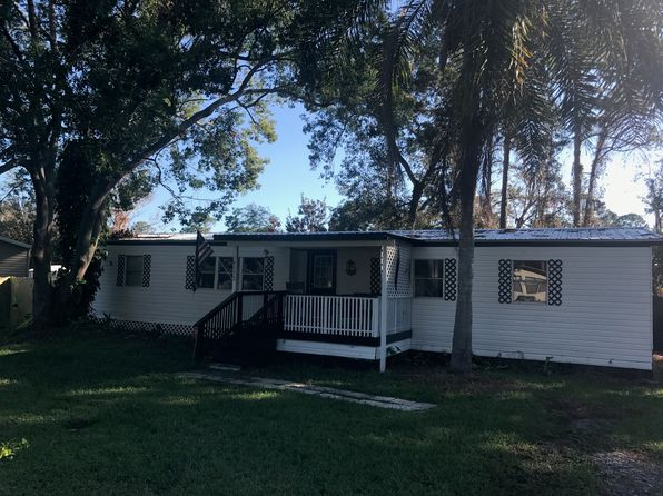 2 bed 2 bath Mobile / Manufactured at 4532 4th Ave Saint Augustine, FL, 32095 is for sale at 72k - 1 of 7