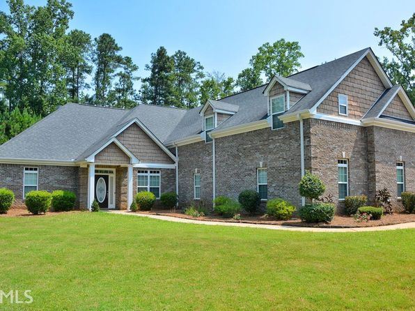 4 bed 4 bath Single Family at 8760 St Patricks Way Winston, GA, 30187 is for sale at 300k - 1 of 36