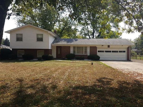 3 bed 2 bath Single Family at 1733 W 66th St Indianapolis, IN, 46260 is for sale at 118k - 1 of 19