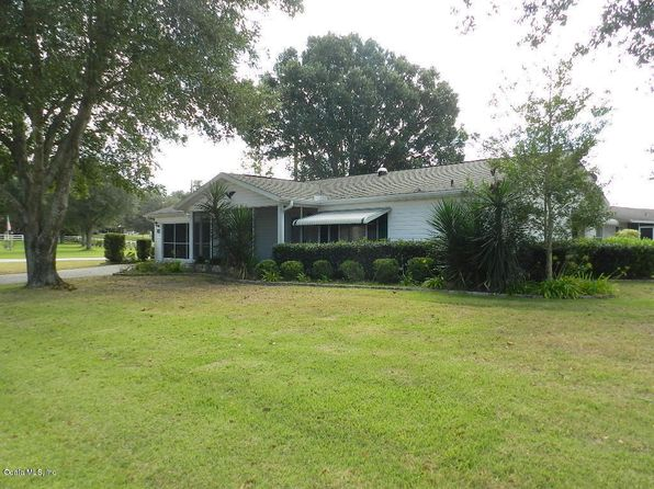 2 bed 2 bath Single Family at 6180 SW 110th St Ocala, FL, 34476 is for sale at 110k - 1 of 14