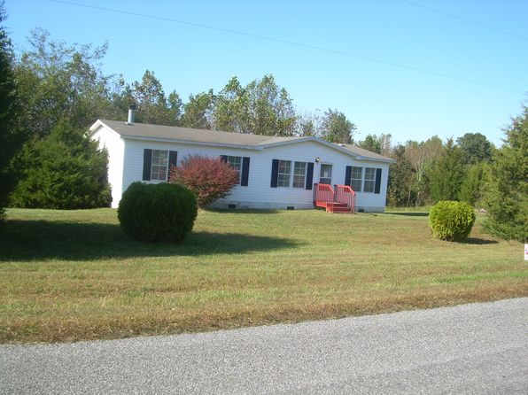 3 bed 2 bath Single Family at 2080 Lewis Ferrell Rd South Boston, VA, 24592 is for sale at 50k - 1 of 15