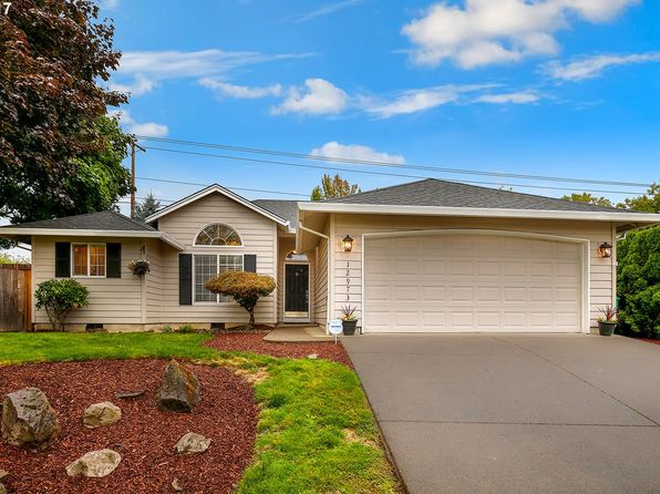 3 bed 2 bath Single Family at 12973 SE Kronan Dr Clackamas, OR, 97015 is for sale at 370k - 1 of 26