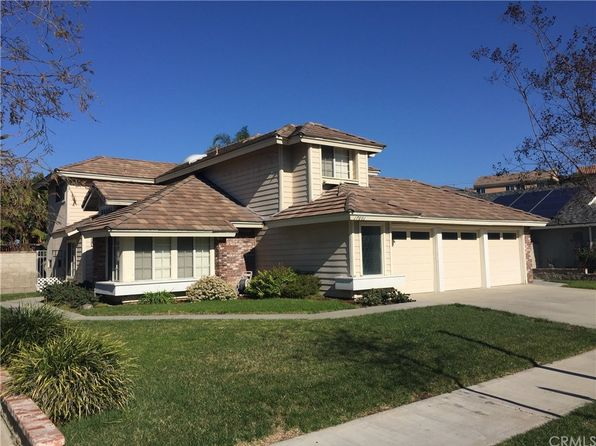4 bed 3 bath Single Family at 17601 Orchard Dr Yorba Linda, CA, 92886 is for sale at 760k - 1 of 24