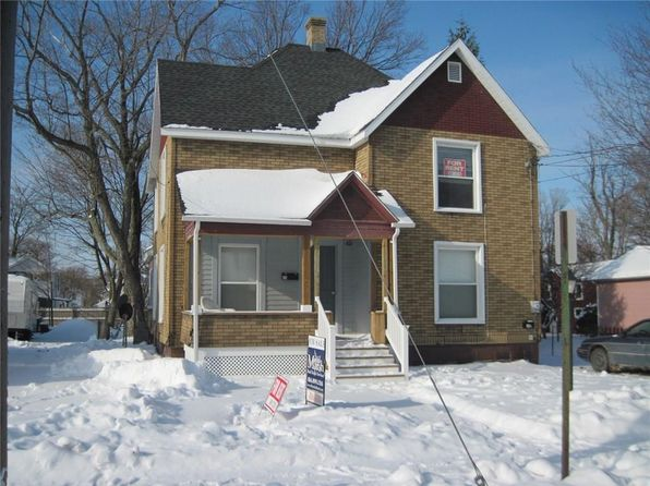 4 bed null bath Single Family at 25 Smedley St North East, PA, 16428 is for sale at 80k - 1 of 11