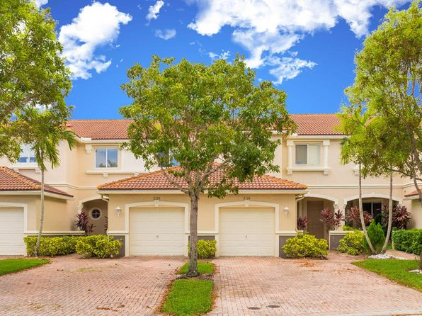 3 bed 3 bath Condo at 2015 Oakhurst Way West Palm Beach, FL, 33404 is for sale at 220k - 1 of 24