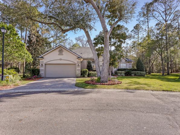 4 bed 2 bath Single Family at 2983 Ferdinand Ct Fernandina Beach, FL, 32034 is for sale at 424k - 1 of 77
