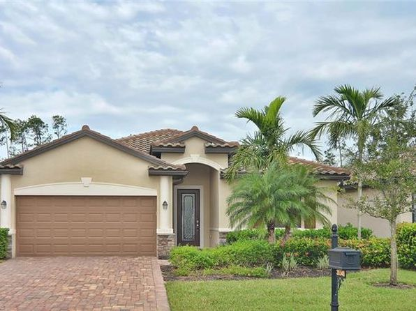 4 bed 3 bath Single Family at 20340 Black Tree Ln Estero, FL, 33928 is for sale at 379k - 1 of 25