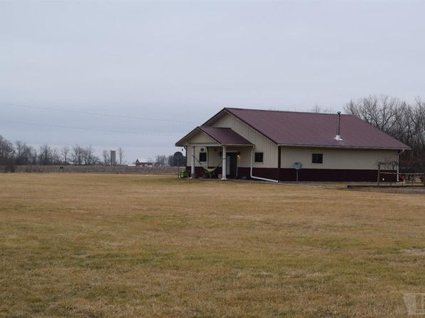 2 bed 2 bath Single Family at 2116 290th Ave Fort Madison, IA, 52627 is for sale at 160k - 1 of 8