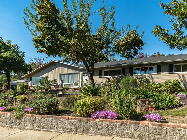 3 bed 3 bath Single Family at 817 E Fourth Ave Sutherlin, OR, 97479 is for sale at 230k - 1 of 32