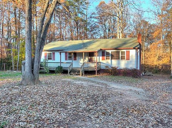 3 bed 2 bath Single Family at 1707 SIGNBOARD RD BUMPASS, VA, 23024 is for sale at 114k - 1 of 15