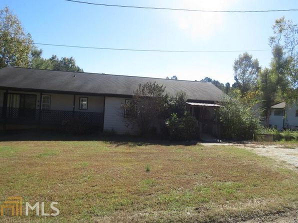 3 bed 2 bath Single Family at 5345 Chrysler Dr Cumming, GA, 30041 is for sale at 145k - google static map
