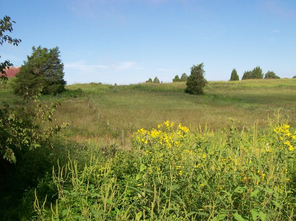 null bed null bath Vacant Land at 2005 Log Lick Rd Winchester, KY, 40391 is for sale at 49k - 1 of 5