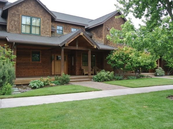 2 bed 2 bath Condo at 647 Jefferson Ave Sisters, OR, 97759 is for sale at 395k - 1 of 23